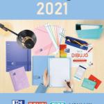 Catálogo 2021 Hamelin